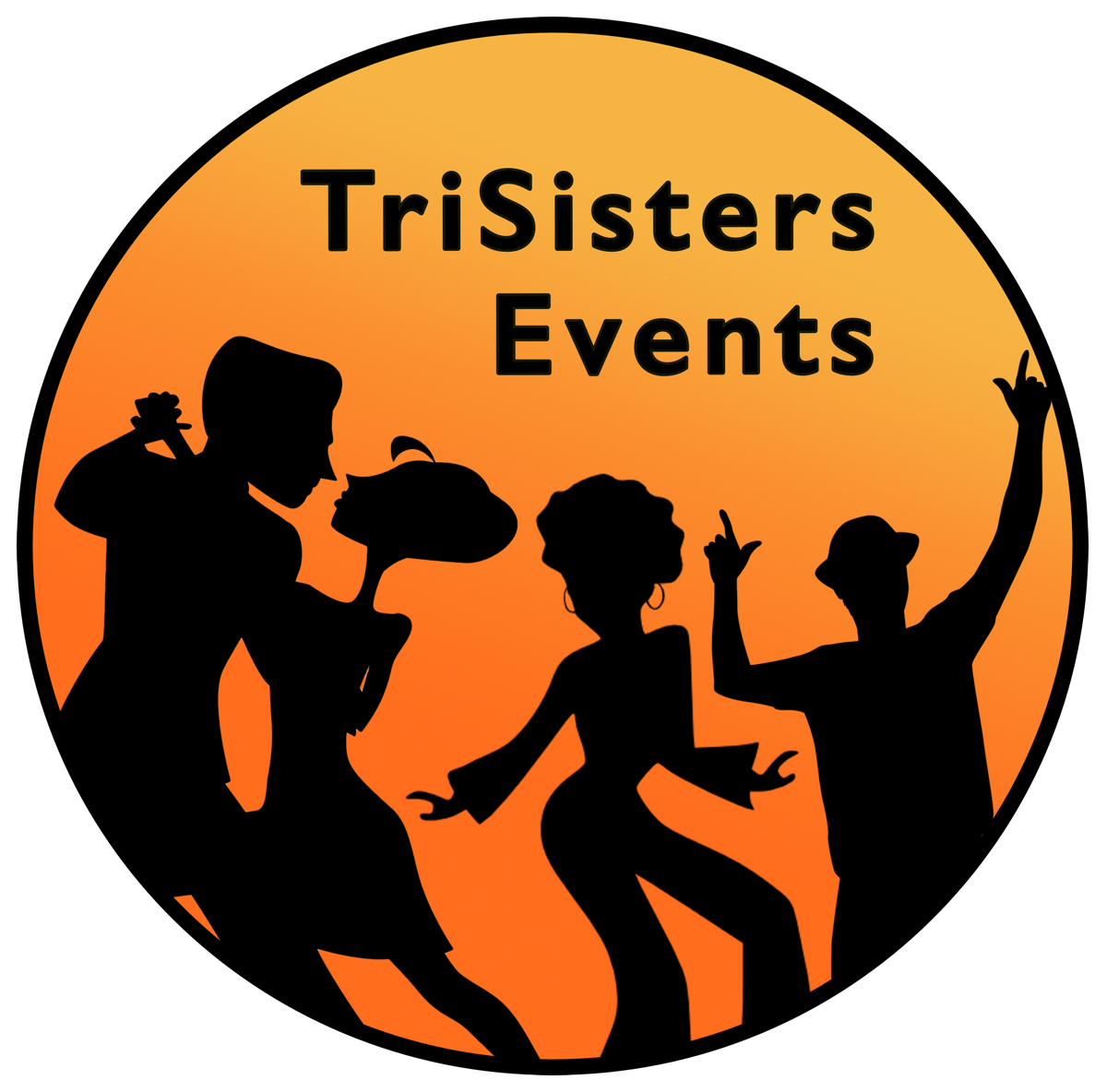 TriSisters Events
