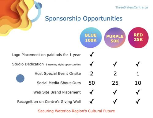 Sponsorship Package pg 9