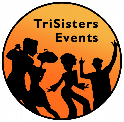 TriSisters Events