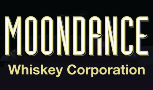Moondance Whiskey Corp