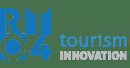 RTO4 Logo