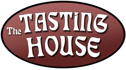 The Tasting House