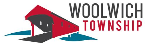 Woolwhich Township logo