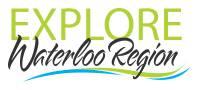 ewr-logo